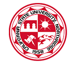 Cal-State-University-Northridge-173x127