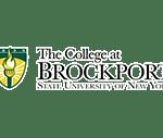 College-of-Brockport-173x127