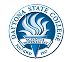 Daytona-State-College-173x127
