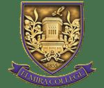 Elmira-College-173x127