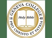 Geneva-College-173x127