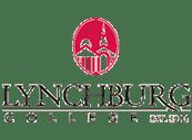 LynchburgCollegeLogo-173x127