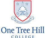 One-Tree-College-173x127
