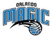 Orlando-Magic-NBA-173x127