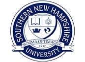 Southern-New-Hampshire-University-173x127