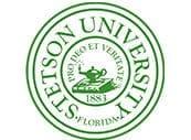 Stetson-University-173x127