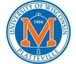 University-of-Wisconsin-Plattville-173x127