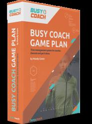 Binder-BusyCoachGamePlan