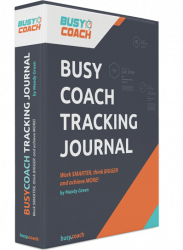 Binder-BusyCoachTrackingJournal-folder